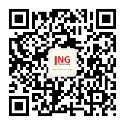 qrcode_for_gh_b14151a5c4b0_258